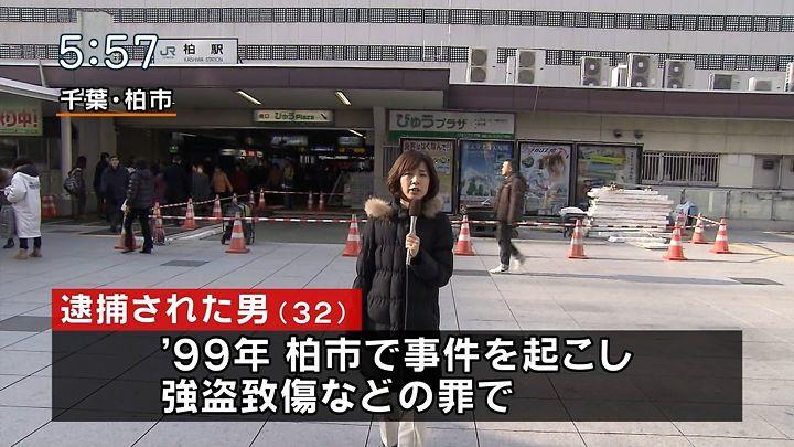 keiko20120118_01.jpg