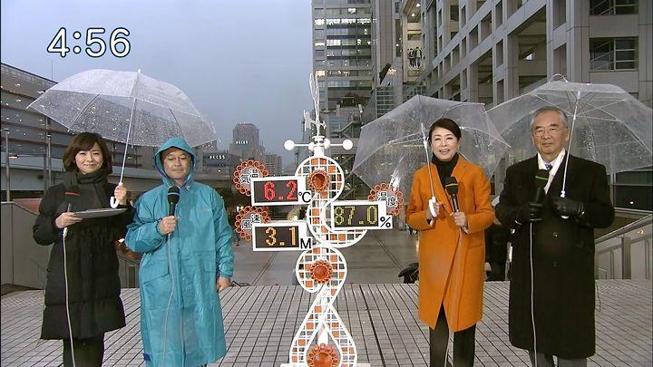 keiko20120123_01.jpg