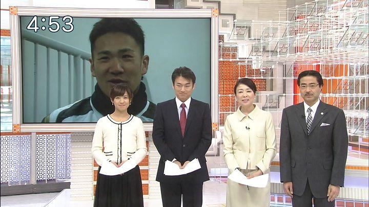 keiko20120128_01.jpg
