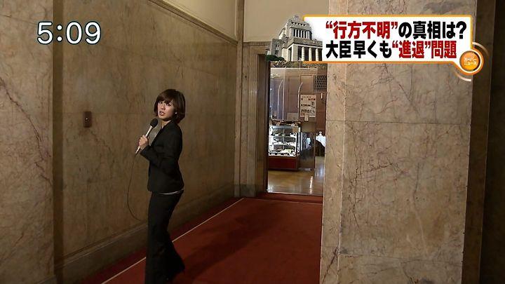 keiko20120201_02.jpg