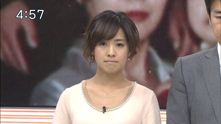 keiko20120206_01.jpg