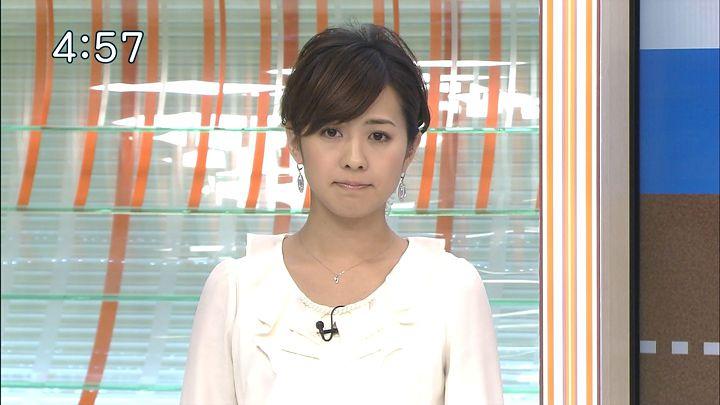 keiko20120208_01.jpg