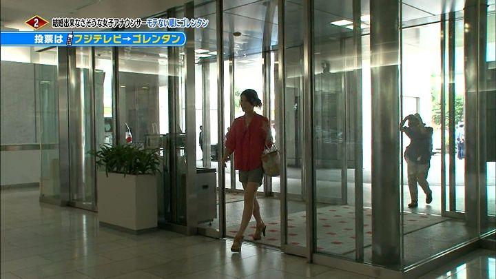 maiko20110830_01.jpg