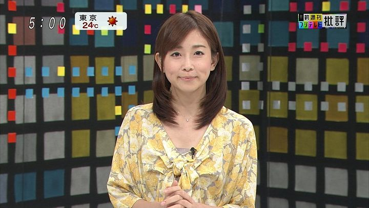 mido20110924_01.jpg