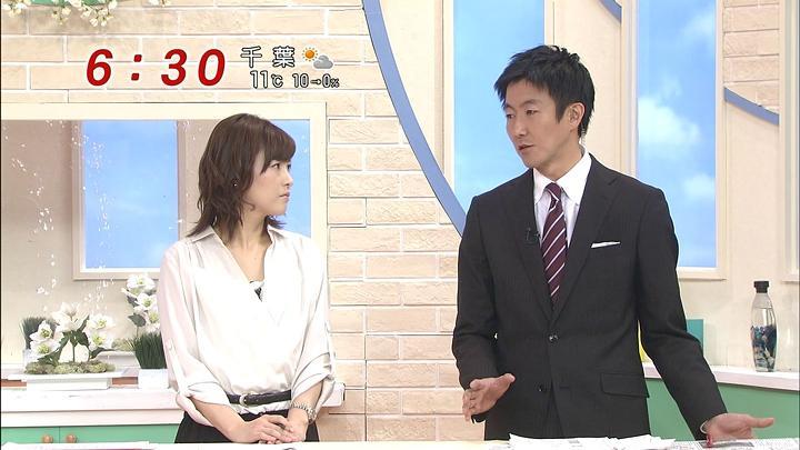 mika20110326_03.jpg