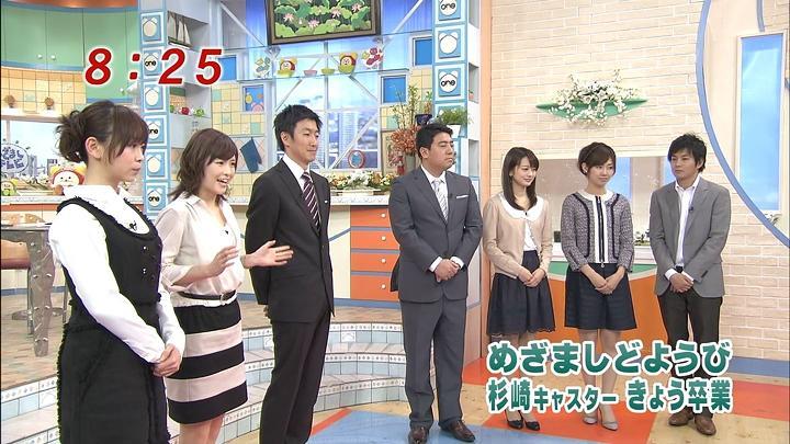 mika20110326_13.jpg