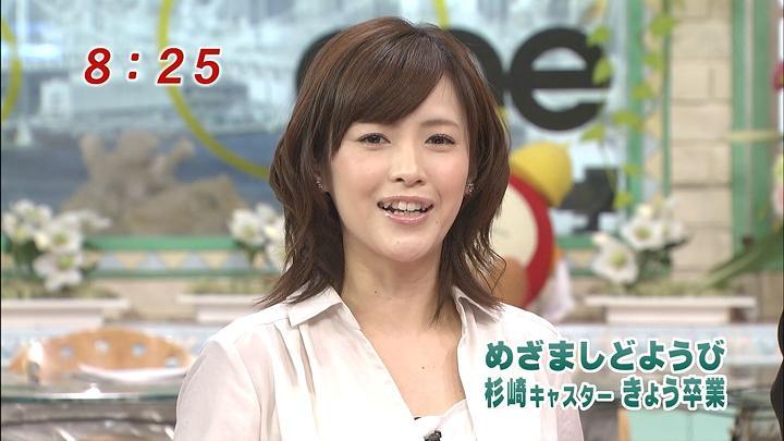 mika20110326_14.jpg