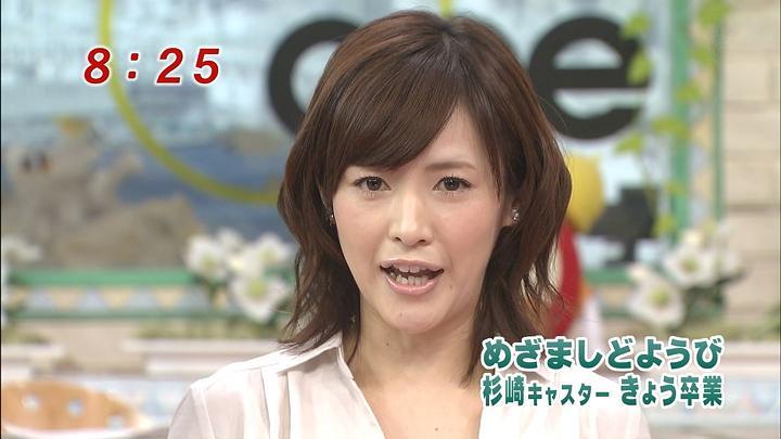 mika20110326_16.jpg