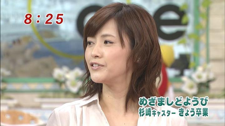 mika20110326_17.jpg