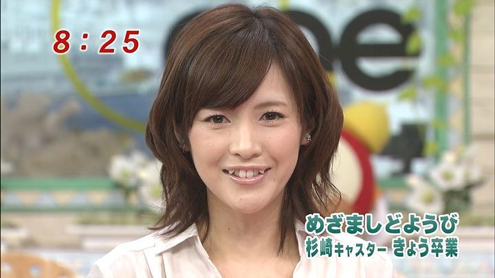 mika20110326_18.jpg