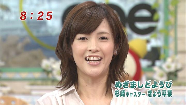mika20110326_19.jpg