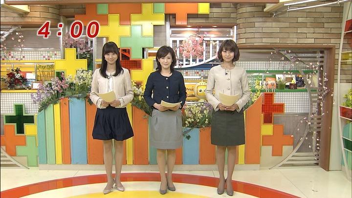 mika20110330_01.jpg