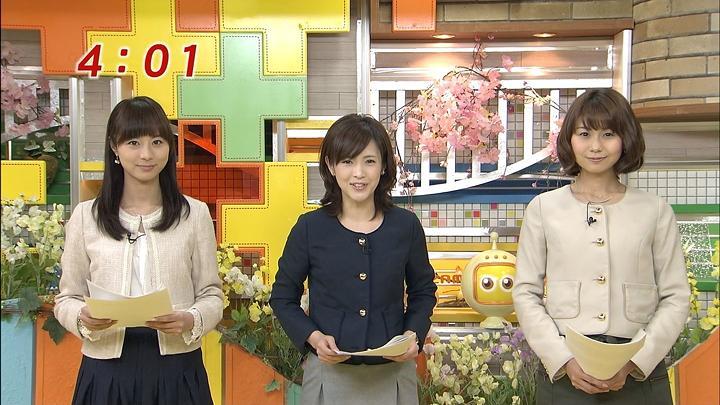mika20110330_02.jpg