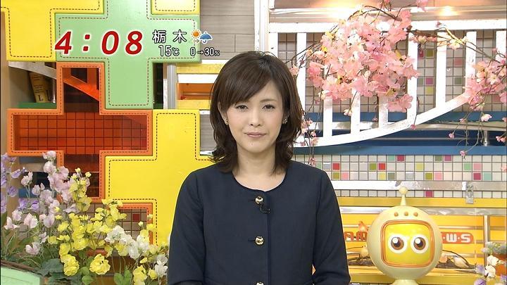 mika20110330_03.jpg