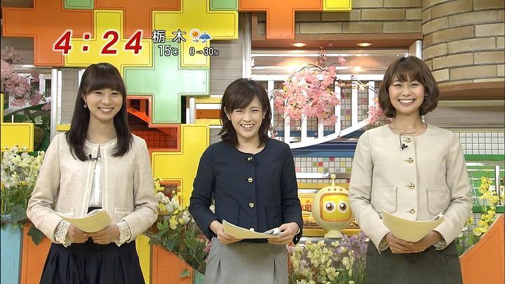 mika20110330_04.jpg