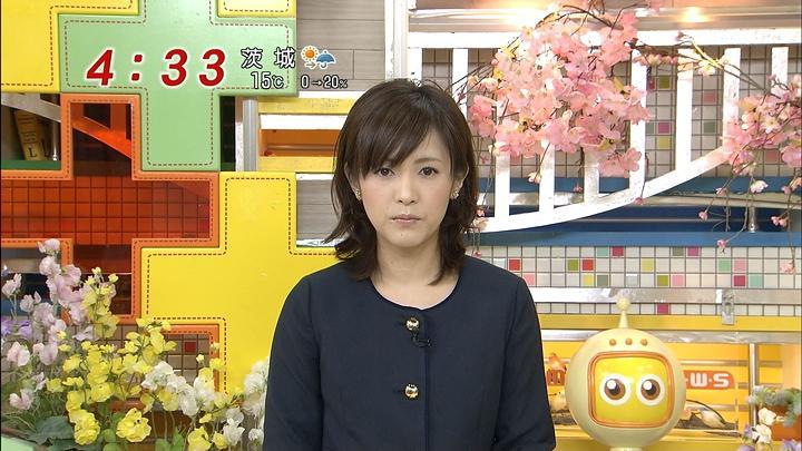 mika20110330_05.jpg