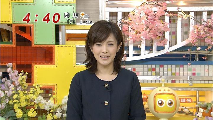 mika20110330_06.jpg