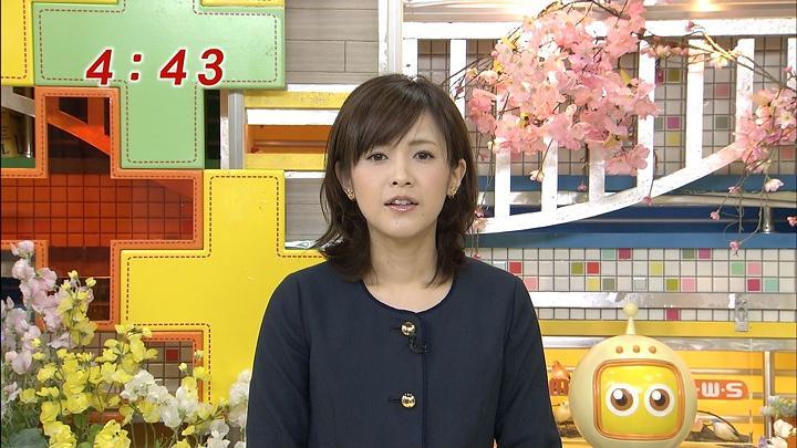 mika20110330_07.jpg