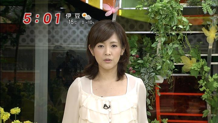 mika20110330_08.jpg