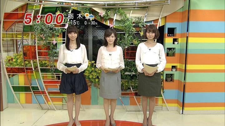 mika20110330_09.jpg