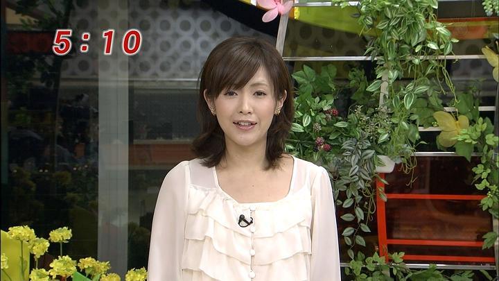 mika20110330_10.jpg