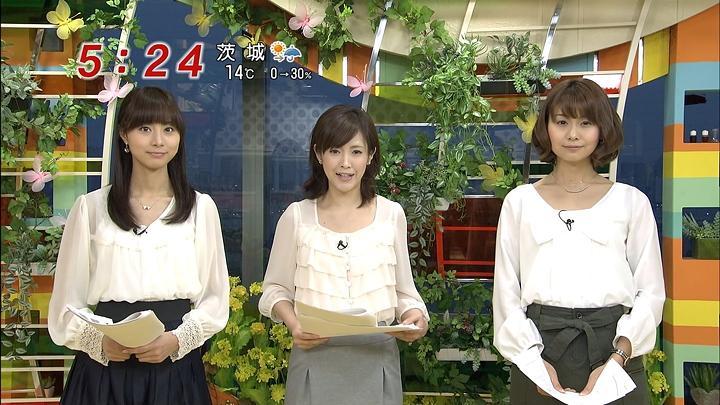 mika20110330_11.jpg