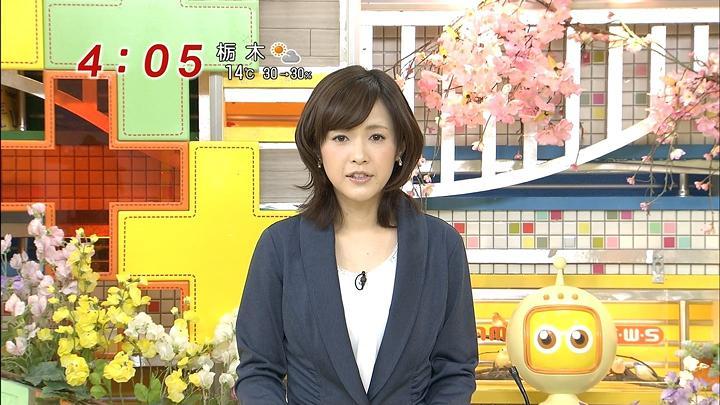 mika20110331_02.jpg