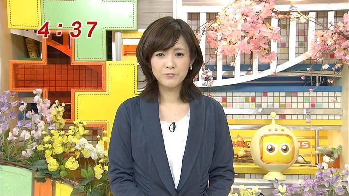 mika20110331_05.jpg
