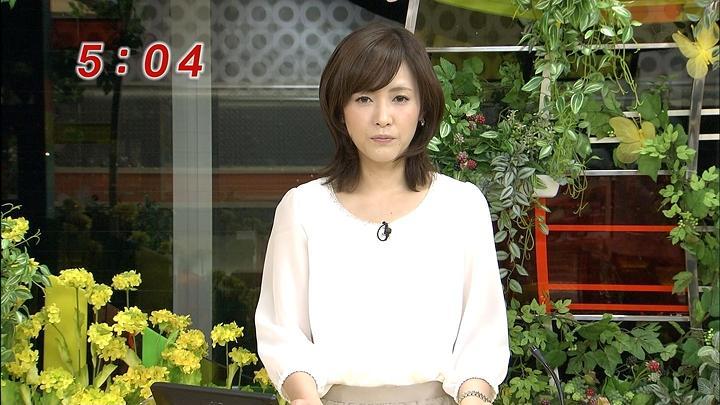 mika20110331_07.jpg