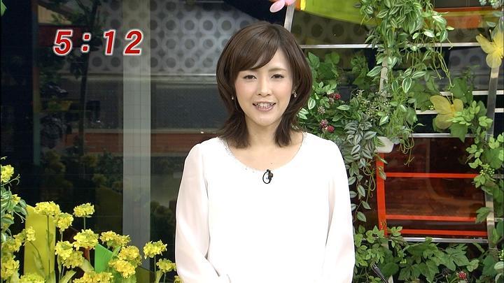mika20110331_08.jpg