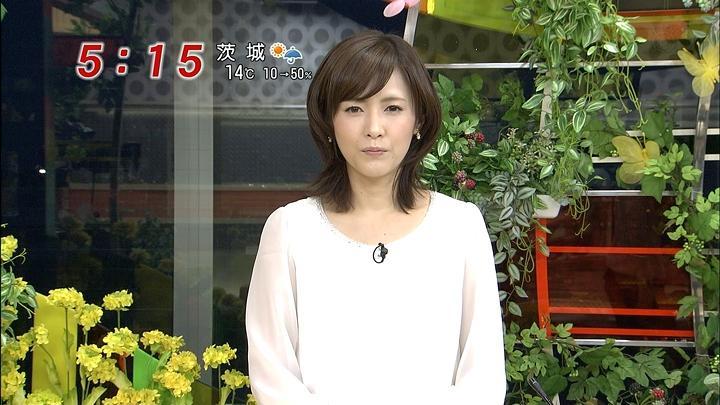 mika20110331_09.jpg