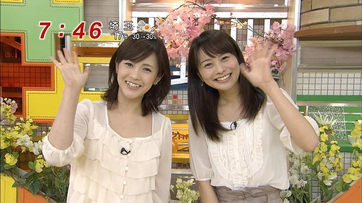 mika20110331_12.jpg