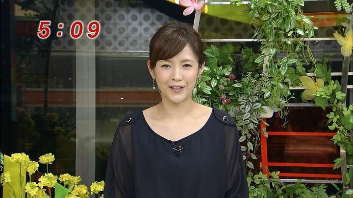 mika20110401_07.jpg