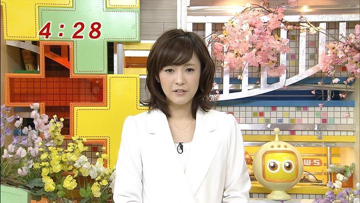 mika20110404_05.jpg