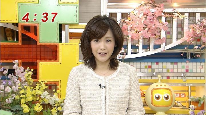 mika20110405_05.jpg