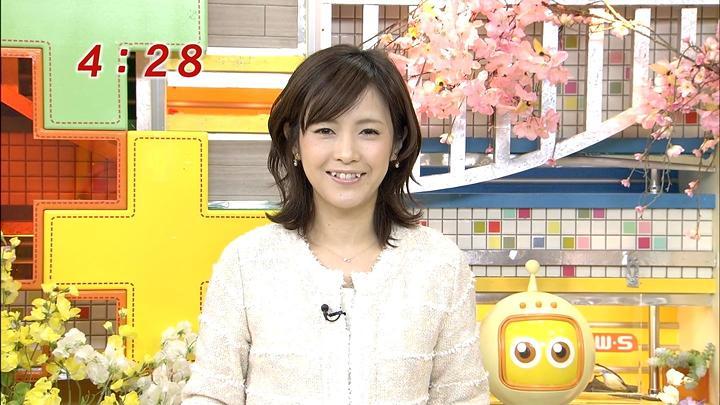 mika20110407_02.jpg