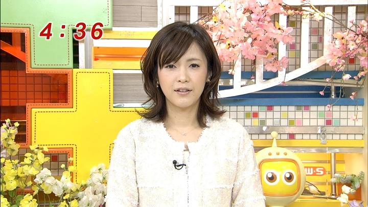 mika20110407_03.jpg