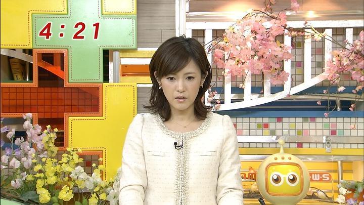 mika20110408_02.jpg