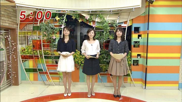 mika20110408_05.jpg