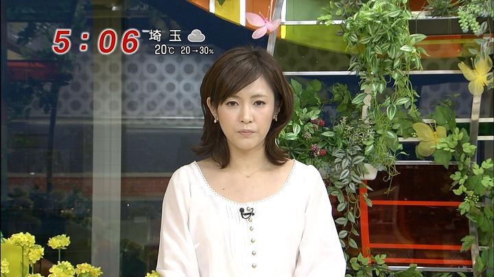 mika20110408_06.jpg