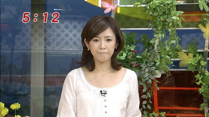 mika20110408_07.jpg