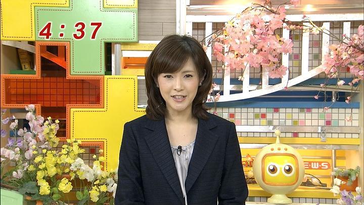 mika20110412_02.jpg