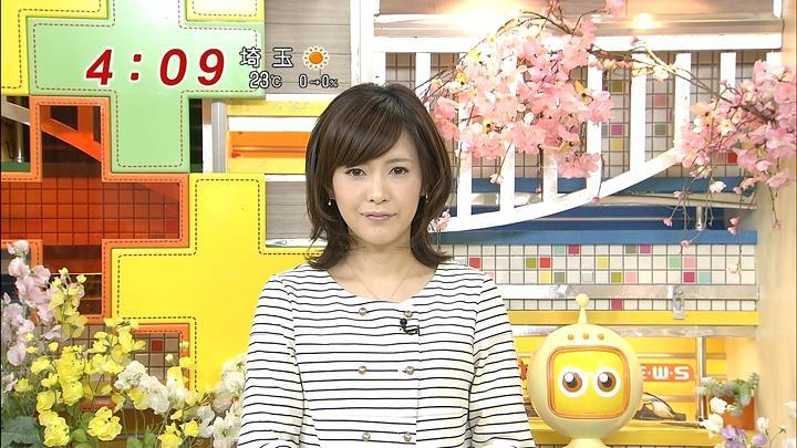 mika20110414_02.jpg