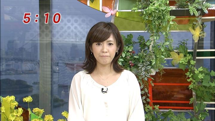 mika20110414_05.jpg