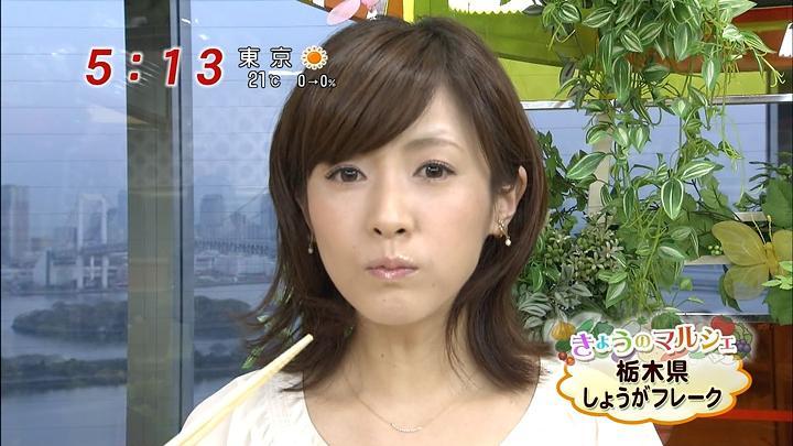mika20110414_09.jpg