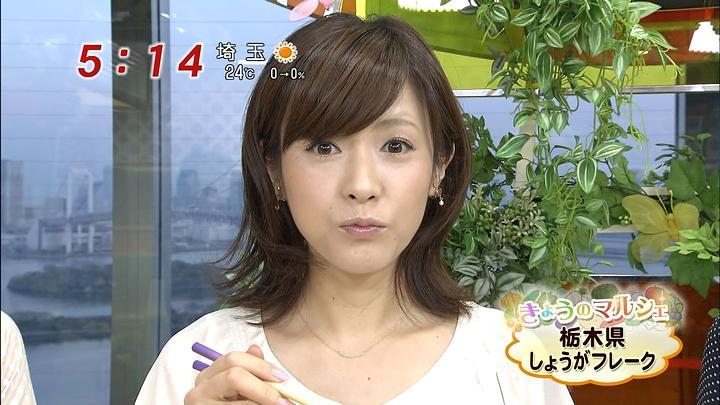 mika20110414_13.jpg