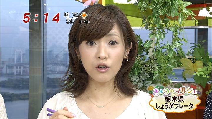 mika20110414_14.jpg