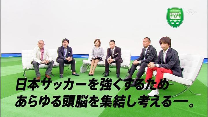 mika20110416_04.jpg