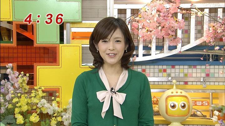 mika20110420_03.jpg