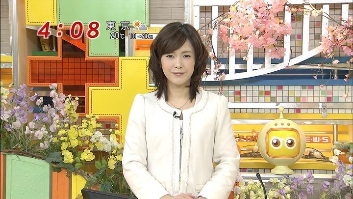 mika20110425_02.jpg